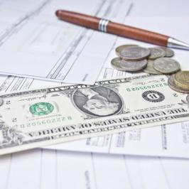 Payroll Tips For Running A Home Business