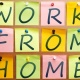 Setting Proper Work Hours At Your Home Business